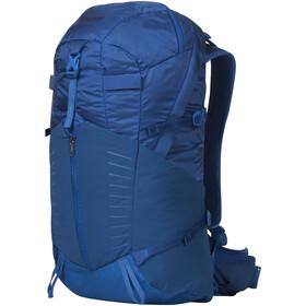 Bergans Rondane 30 Selkäreppu, athens blue/classic blue